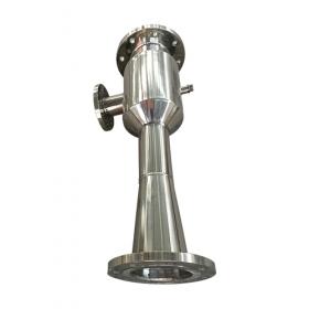 SPS噴射器